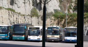 KTEL Bus and Coach services