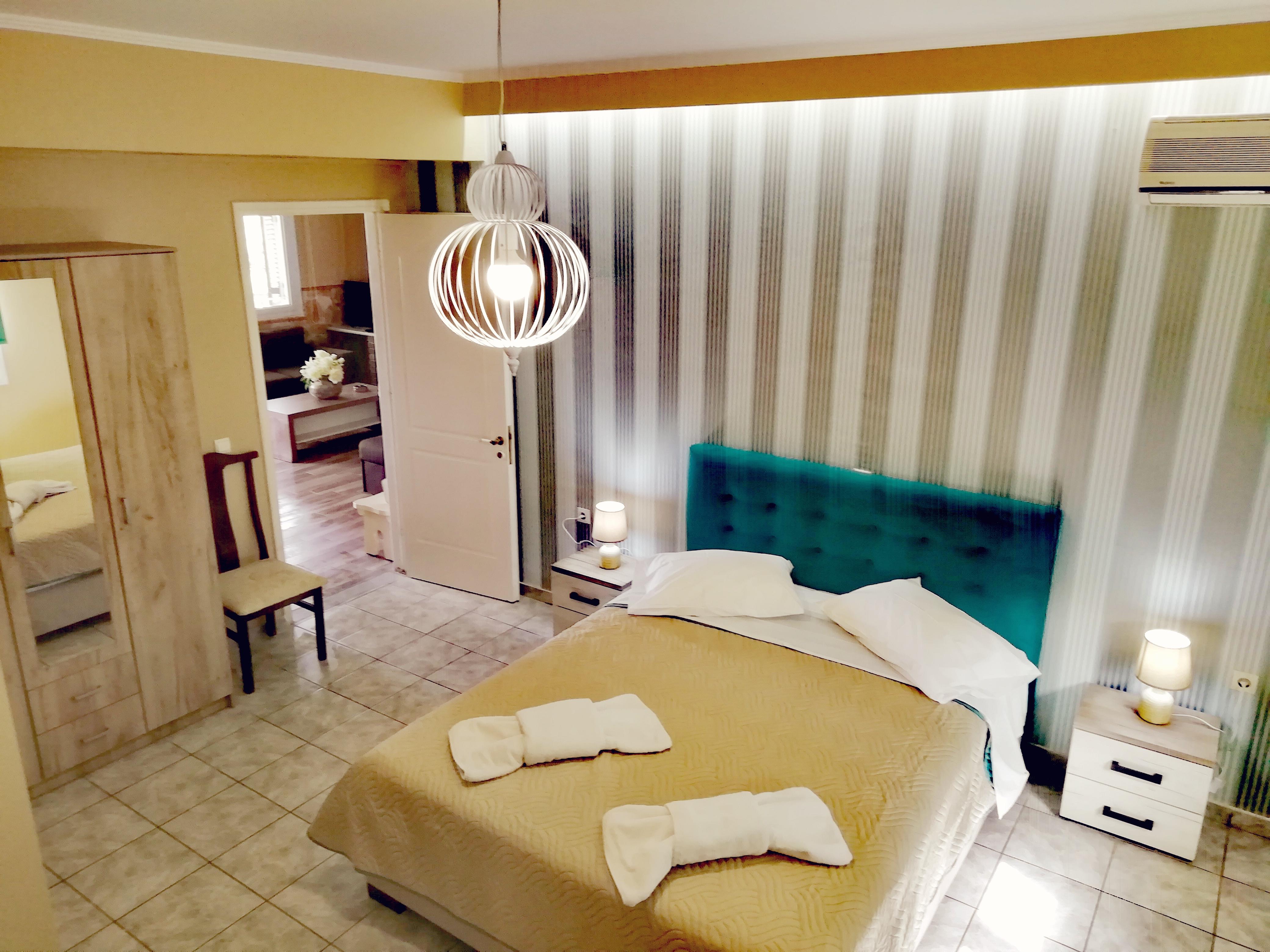 Welcome to Laura Beach House - Zakynthos Informer